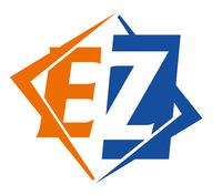 Hangzhou EZ Leisure Co., Ltd.
