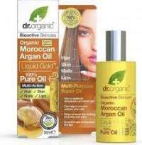 moroccan argan oil for sale