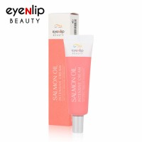[EYENLIP] Salmon Oil Intensive Cream (Tube) 30ml  - Korean Skin Care Cosmetics