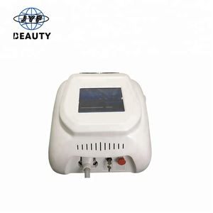 african beauty products 808nm diode laser hair removal machine 808nm laser spare parts 808nm diode laser beauty machine