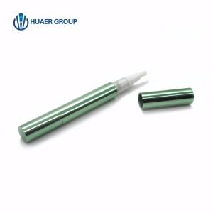 Best Effect Mint Flavor Bleaching Gel Teeth Whitening Pen
