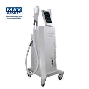 Best selling EMS pro portable machine Emslim Muscles Stimulate EMS Muscle Stimulator Body slimming Machine