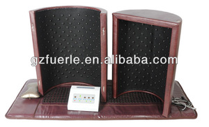 cheap sauna infrared room price / home steam room for all people