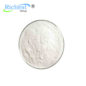 Hair dye 1,4-Diaminobenzene/ p-Phenylenediamine/PPD 106-50-3