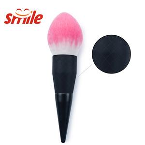 Hot Sale Private Label Powder Single Brush Makeup Brush For Free Sample