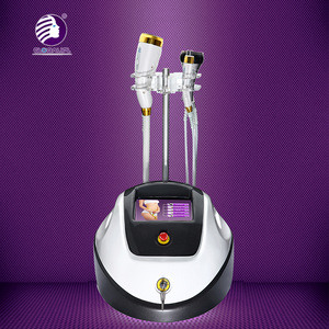 Medical CE approved skin rejuvenation fat reduction rf beauty equipment for skin lifting and skin tight