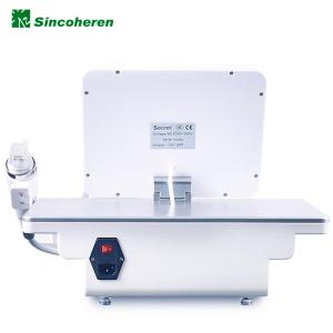 Microneedle patch vivace rf machine microneeding rf skin tightening machine permanent makeup machine
