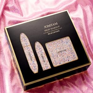 OEM ODM private label supplier manufacturer wholesale distributor cosmetics mak eup products women makeup sets