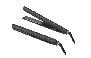 professional tourmaline hair tools with TUV certificate