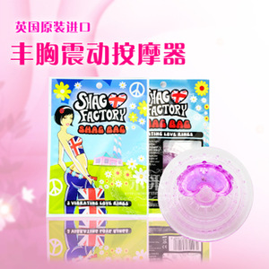 Silicone Vibrating Breast Sucking Nipple Enlarge breast vibrator sucking and breast massage machin massager