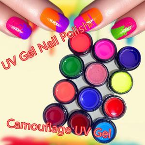 soak off uv gel pigment painting uv gel for drawing nail designs