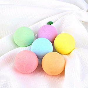 wholesale organic natural essential oils bath bombs gifts soap