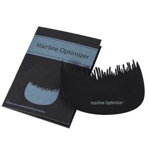 Wholesale Salon Products Hair Loss Treatment for Baldness Keratin Hair Building Fibers