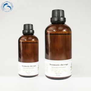 Wholesale Spot Removal Scar Repair Whitening Pure Lavender Hydrosol