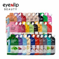[EYENLIP] Spout Pouch 29 Type 20/25g - Korean Skin Care Cosmetics