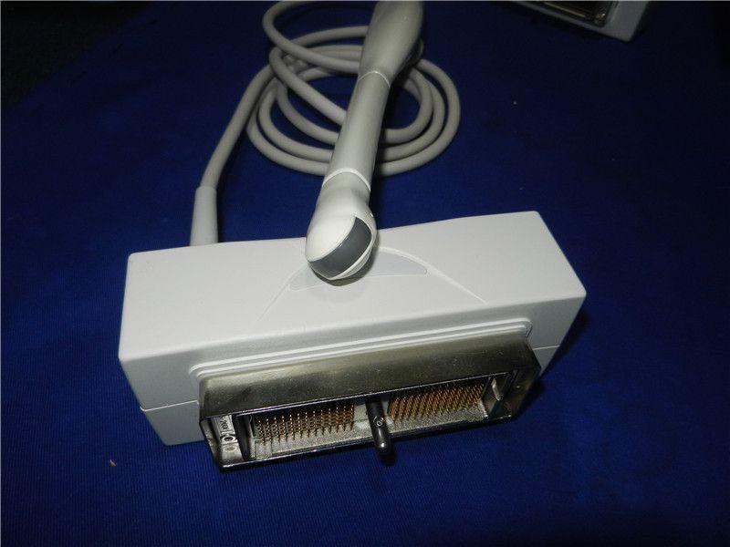 Biosound Esaote EC123 Micro-Convex Array Ultrasound Transducer