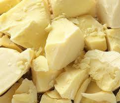 Organic Shea Butter, refine & unrefined shea butter, sheanut