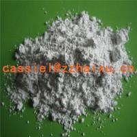white aluminum oxide 325mesh  -200mesh -100mesh for refractory