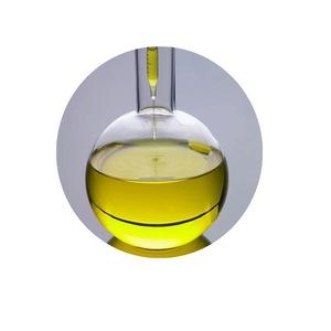 100% Natural Pure Frankincense Oil