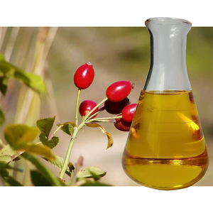 100% Pure Natural Organic Rosehip Seed Oil
