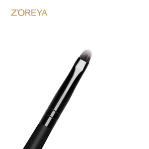 2017 Zoreya brand concealer brush professional eye concealer makeup brush hot selling concealer brush