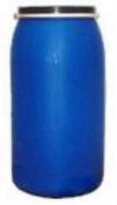 雪松油(香水)