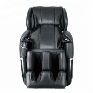 Deluxe Zero Gravity BestMassage  Full Body Massage chairs