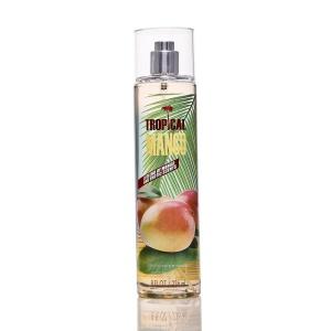 French Love Customized Body Splash Bath and Body Works 236ml Perfume Mist