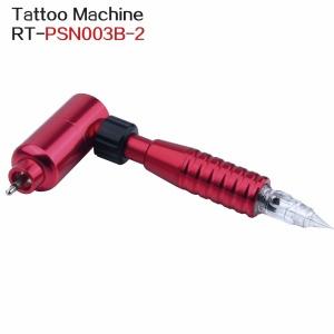 High quality professional customize rotary tattoo machine