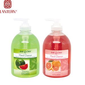 Lantern Wholesale Moisturizing Liquid Hand Soap Hand Wash