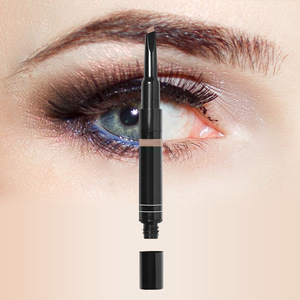 LT35 High Quality Wholesale Waterproof Private Label Eyebrow Pencil