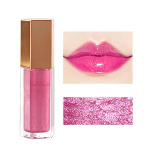 Wholesale Best Selling 12 Color Long-lasting Makeup Effect