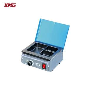 Newest design top quality perfect wax heater