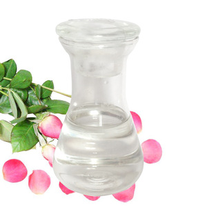 Top Grade Factory Supply Private Label Hydrosol of  Organic Rose Water Global