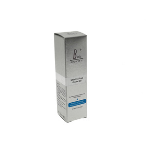 Ultra  Care Eye Cream Gel Pen