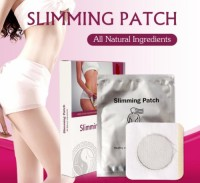 New good quality and hot selling Burning Fat Slimming Stick