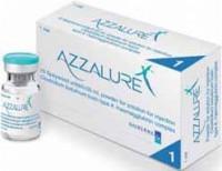 Azzalure 125 Unit for sale