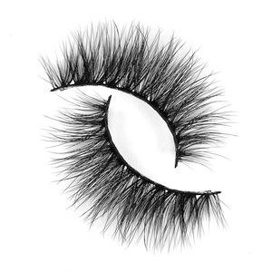 amazon top seller vegan eyelashes silk lashes makeup fake eyelash faux mink