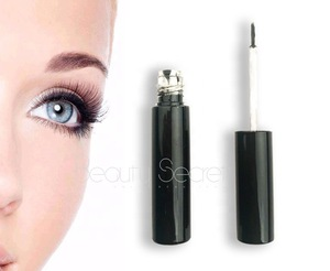 0ea0817800c Best Quality Fast Dry Latex Free Eyelash Extension Glue Private Label Black  Or White Strip Eyelash