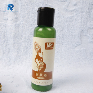 Customize capacity disposable hotel body wash shower gel