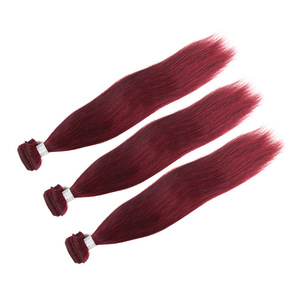 hair extensions color 99j hair weave red braiding hair,orion hair products,dark ash blonde hair weaves