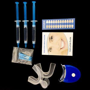 Hi BrighterWhite Smile Wholesale Luxury Teeth Whitening Home Kit