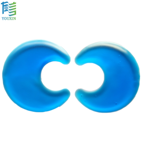 Hot selling Gel Breast Soothing Pads&hot cold pack