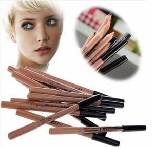 Menow P09015 Cosmetic pencil for concealer and eyebrow
