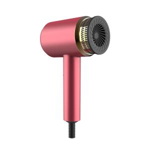 Portable lightly weight hair salon hood dryer electric mini blow dryer