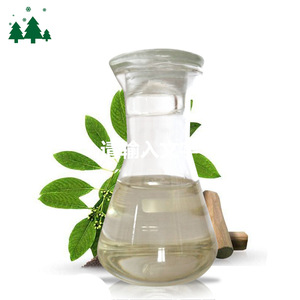 Synthetic sandalwood oil 100% pure for aromatherapy