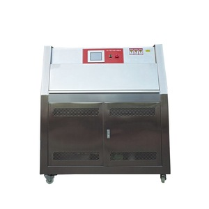 UV aging Test , lab UV aging Chamber