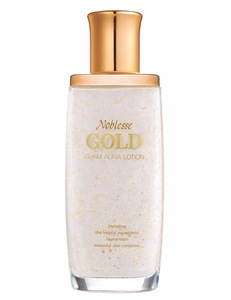 Wholesale and Export Korean Beauty Brand Gold(24K) Lotion, Emulsion, Skin Care Cosmetic (TERRASUN)