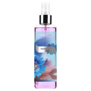 Wholesale cambodian oud deodorant body spray 250ML body mist fragrances body splash