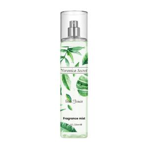 Wholesale Moist Name Brand Perfume Deodorant Antiperspirant Aerosol Sexy Body Spray